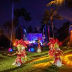Modern dan Sexy Dance Bali