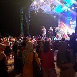 Sewa Lighting Bali
