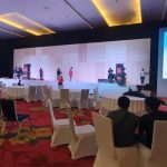 Sewa LED Screen Bali